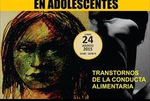 Cursos Pre congreso APP 2015