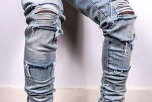 Fashion status / Fashion fashion and fashion