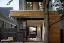 Dream Home / by Hector Francisco Gomes De Sousa