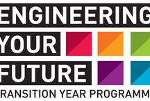 Top Engineering colleges in Pune /  If you are looking to take admission in the Engineering colleges in Maharashtra or looking for any college of engineering Pune then we can guide you the proper career path for your future. Singheducation.co.in is the best career counseling company in Pune, which will you the guidance of how to get admission into the top most B schools in Pune. For Engineering, get the list of best engineering and management colleges in Pune.