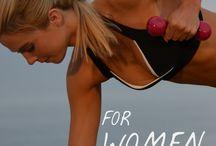best upper body workout