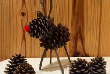 pinecone ideas