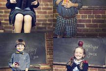 Sesje przedszkolne
