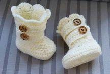 botosei bebe