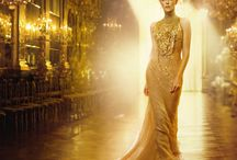 Luxurious de Glamourious