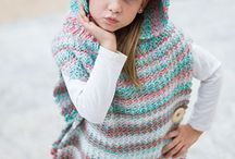 kids crochet and knit