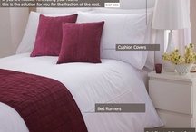 Every girls dream bedroom / Welovelinen is a UK bed linen online store with a great range of bed linen and bath linen products. Visit us today and explore luxury and affordable linens that match with your style and needs. www.welovelinen.com