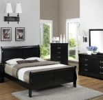 About Us- Atlantic Bedding and Furniture Stores in Nashville TN