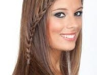 Hair oil / A profound & holistic approach,