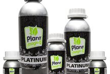 Plant Magic Nutrients