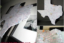Texan Til I Die / All things Texas and Texan