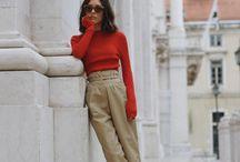 fashion articles