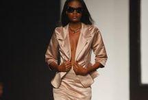 Yolander James - Fashion Week / London, Mailand und Paris sind die Städte, wenn es um Mode-Inspiration geht.  London Fashion Week, Berlin Fashion Week, New York, mitten drin bin ich mit meine Modekollektion  aus Hamburg Yolander James Fashion Designs.
