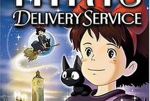 Animated Movies for Mighty Girls / Animated Movies for Mighty Girls -- for more movie selections or to sort by age, visit A Mighty Girl at http://www.amightygirl.com/movies / by A Mighty Girl