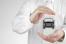 Call @ (617) 652-5090 : Car Insurance In Boston MA