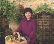 Recipes / by Donna Curley