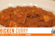 Fresh Authentic Indian Food - Video Recipes / Learn how to cook delicious, easy to make Indian dishes in your own home with Neena.