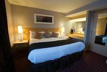 Suites Hotel TripAdvisor