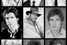 Harrison Ford ❤❤❤❤❤❤