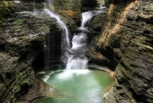 Under 2 hour day trips from Sylvan Beach / Day trips from Sylvan Beach