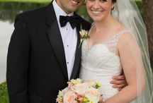 Indian Hill Club Winnetka, Illinois Wedding Photography by Paul Retherford