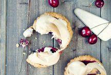 Food Photography & Still Life