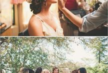 Ideas for brides