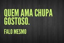Frases Sexy