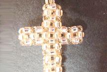 craft kruis-geloof / cross-faith