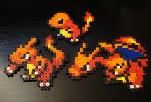 DIY pokemon