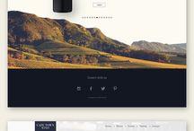 wein website