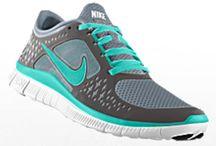 Nike Wishlist