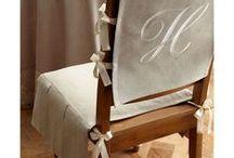 Furniture new ideas