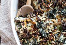 Kale Vegan Recipes