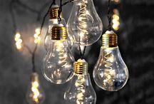 lampadine solari da esterno