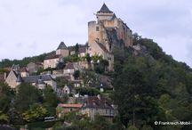 Aquitaine (Frankreich)