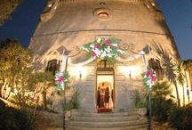 Starodávna svadba