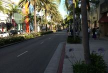 Things to do in Beverly Hills / Things to do in Beverly Hills California