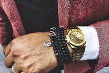Saat Bileklik
