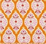 fabric / by Lauren Smith
