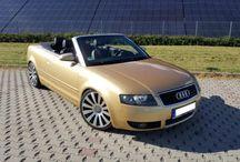 Masini pe GPL / EN : Cars with LPG   RO : Masini cu GPL
