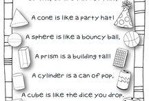 Maths-shapes