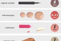 Kiss & Make-up