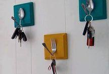 Accessori per casa