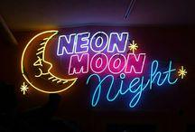 [写真] Neon