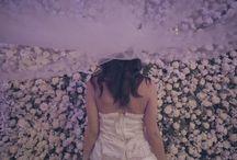 Wedding Video Film