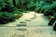 Fostering Mature Cultural Landscapes: The Japanese Gardens In New York / Historical Japanese gardens in the New York area will be the focus of the North American Japanese Garden Association (NAJGA) regional event in the New York area, October 1-2, 2015. More details at: http://najga.org/New-York-2015