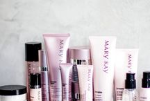 Mary kay Barbara