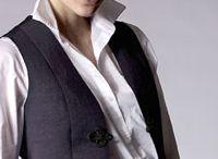 costuras y bordados