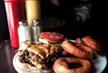 Best of Lists / List of best Burgers in various parts of the world.